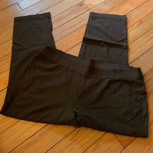NEVER WORN! INC Brown Trousers - 20W